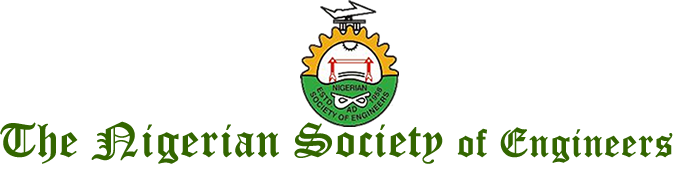 Home - The Nigerian Society of Engineers